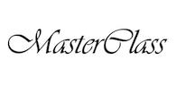 logo-masterclass