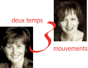 image-accueil-2