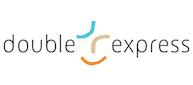 logo-double-express-blanc